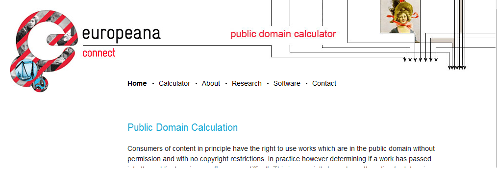 how to find domain