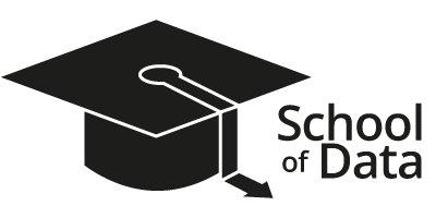 Click to go to School of Data Website