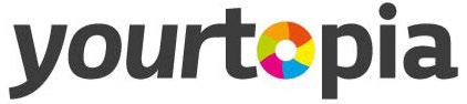 YourTopia logo