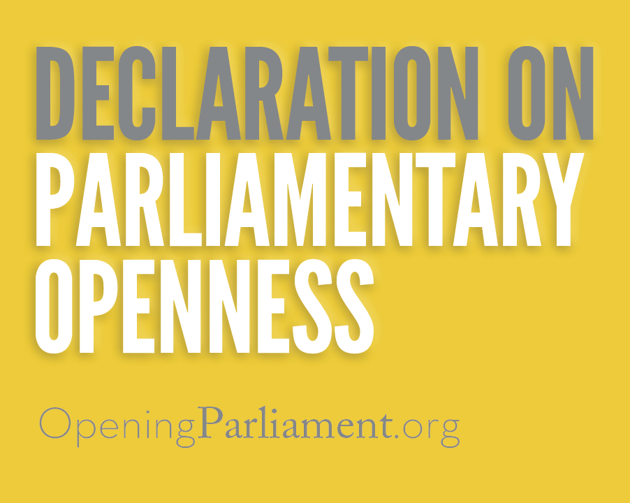 importance of parliamentary democracy Both in theory and in practice there are as many systems of democracy than but rather on how much importance they are parliamentary democracy.