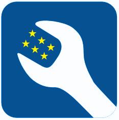 EUdemocracy