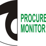 procurement monitor2