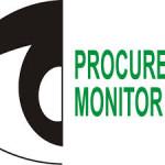 procurement monitor2