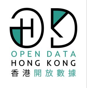 odhk - logo
