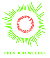 OpenKnowledge_LOGO_COLOUR_CMYK