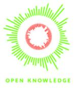 OpenKnowledge_LOGO_COLOUR_CMYK
