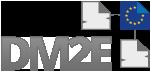 dm2e_logo