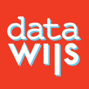 Logo Datawijs