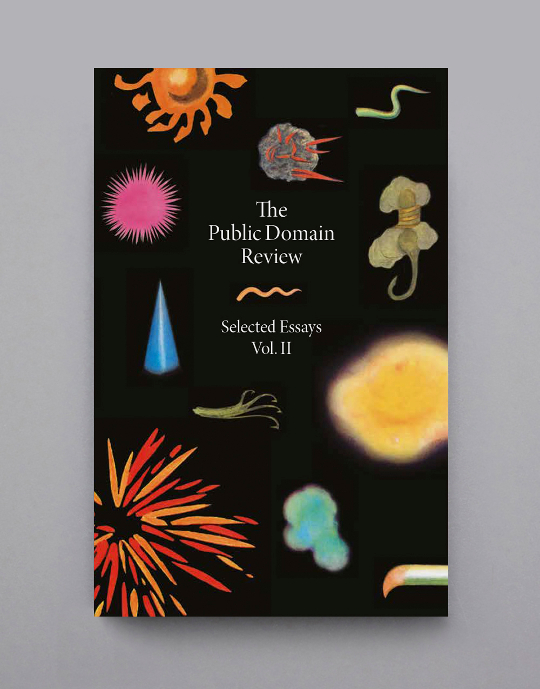 PDRBook2014_Cover2_540