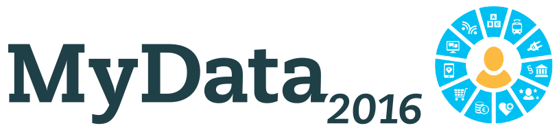 mydata-banner-transp